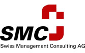 SMC - Swiss Management Consulting Zürich
